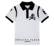 "polo shirt ""my style"""
