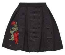 """Short Skirt """"Goldie Haley"""""""