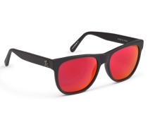 "sunglasses ""x ray"""