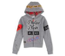 """Hoodie sweatshirt """"Helian"""""""