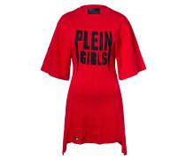 "Short Dress ""Reddys"""