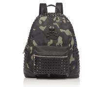 """backpack """"ashfield"""""""