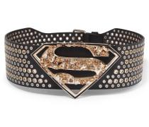 "corsage belt ""beauty"""