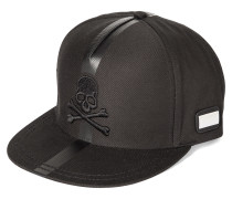 "Baseball Cap ""jacob"""