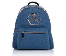 "Backpack ""Arue"""