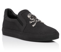 "Slip On ""Welland"""