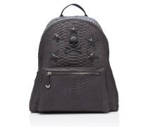 "Backpack ""Teach"""