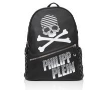 """Backpack """"Elio"""""""
