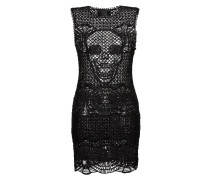 "knitted dress ""ghost"""