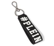 "key chain ""new plein"""