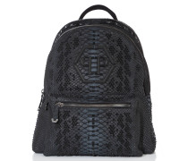 "Backpack ""riley"""