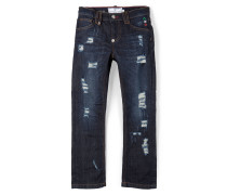 "jeans regular ""good boy"""