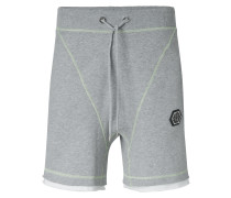"jogging shorts ""chill out"""
