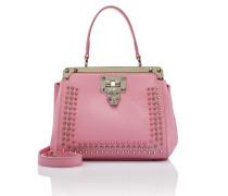 """Handle bag """"Florencia small"""""""