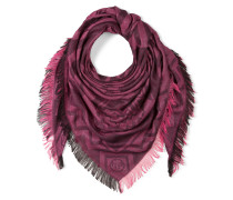 "scarf ""lucy"""