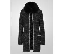 """coat """"classic"""""""