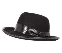 """hat """"gentleman"""""""