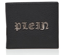 "French wallet ""Morea"""