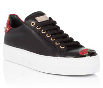 "Lo-Top Sneakers ""Mary"""