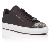 """o-Top Sneakers """"Westwood"""""""
