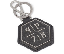 "key chain ""forget it"""
