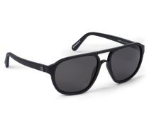 "Sunglasses ""George"""
