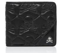 "Pocket wallet ""MELAHEL"""