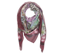 "scarf ""starlight"""