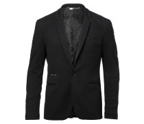 "Blazer ""Jealous guy"""