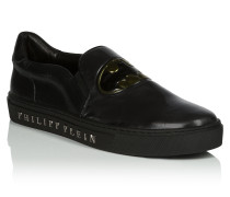 "slip on ""empire"""
