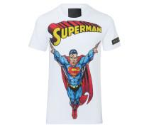 """t-shirt """"super duper"""""""