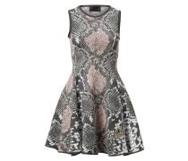 "Short Dress ""Nina"""