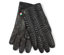 """gloves """"gass"""""""