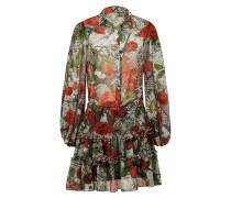 "Short Dress ""Washington Irene"""