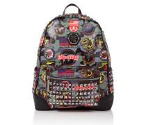 "backpack ""arkham"""