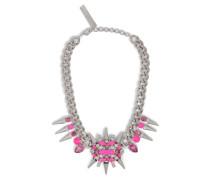 """necklace """"queen"""""""