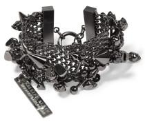 "bracelet ""martian"""