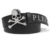 """belt """"cross"""""""