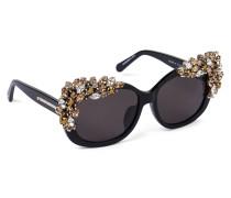"""Sunglasses """"Karina"""""""
