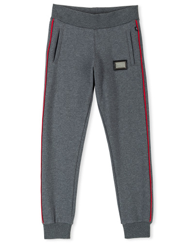 "Jogging Trousers ""Dacio Two"""