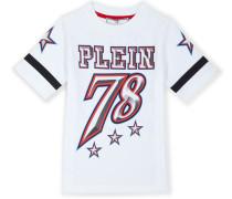 """T-Shirt Round Neck SS """"Dean"""""""