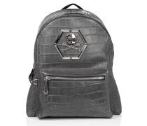 "Backpack ""logan"""