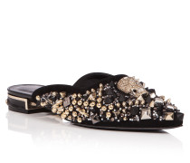 """Sandals Flat """"Iryna"""""""