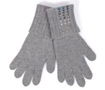 """Low-Gloves """"julie"""""""