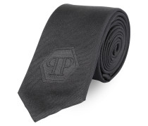 "Tight Tie ""xavier"""