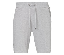 "Jogging Shorts ""Evening"""