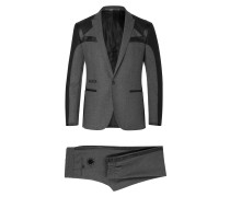 "jersey suit ""the flyer"""