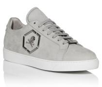 """Lo-Top Sneakers """"Comfy low top"""""""