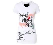 """T-shirt """"vibes"""""""