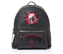 "Backpack ""HAZIEL """